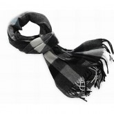 Burberry Echarpe Cachemire Outlet Store Online