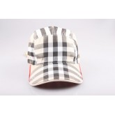 Burberry Baseball Flexfit Casquette Nouvelle Collection