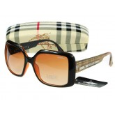 Burberry London Cerclee Lunettes Noir Cat Eye Neiman Marcus
