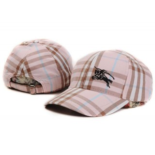 Burberry Casquette Baseball Sportif Flexfit Destockage