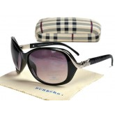 Burberry Pourpre Lunettes Cerclee Cat Eye Magasin Lyon