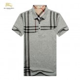 Burberry Polo Manches Courte T Shirt Homme Bruxelles