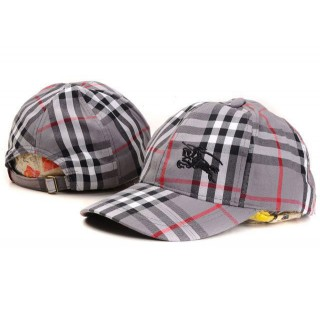 Burberry Casquette Flexfit Baseball Casual Boutique Lille
