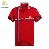 Burberry T Shirt Homme Manches Courte Polo Boutique Paris
