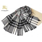 Burberry Echarpe Foulard Cachemire Outlet Store Online