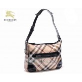 Burberry Marron Sac Femme Sacs Tote Trench Soldes