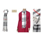 Burberry Echarpe Cachemire Trench Soldes